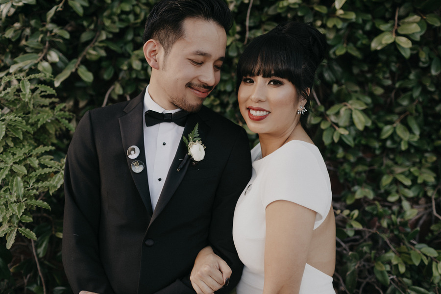 The_Coordinated_Bride_Wedding_Blog_Ngyuen_Tran_JamesMoesPhotography_jacklynmarkwedding370_0_low