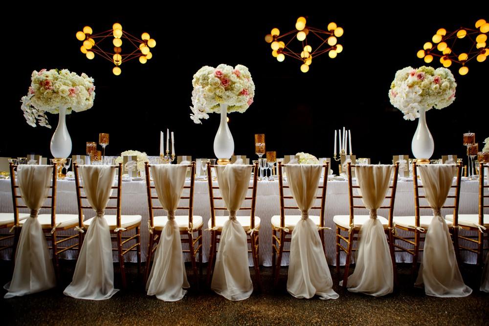 makini regal designs the coordinated bride. Black Bedroom Furniture Sets. Home Design Ideas