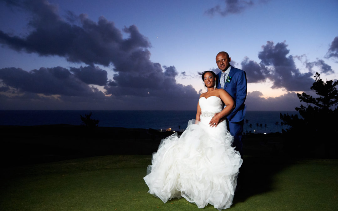 I Pronounce You Husband and Wife! You May Now Change Your Facebook Status