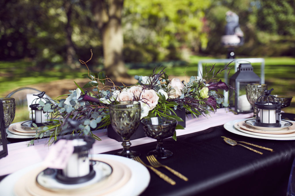 The Coordinated Bride Wedding Blog _Marcus Anthony Photography_16