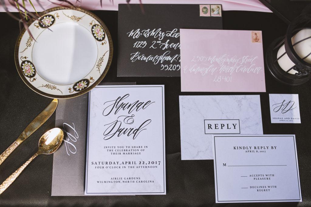The Coordinated Bride Wedding Blog _Marcus Anthony Photography_26