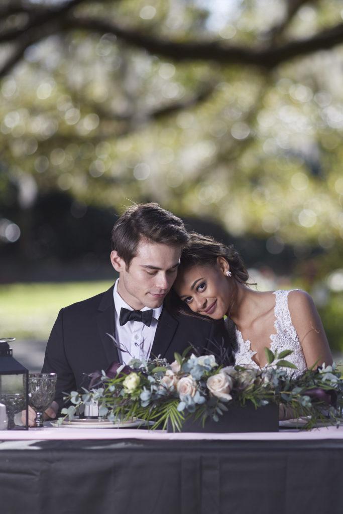 The Coordinated Bride Wedding Blog _Marcus Anthony Photography_29