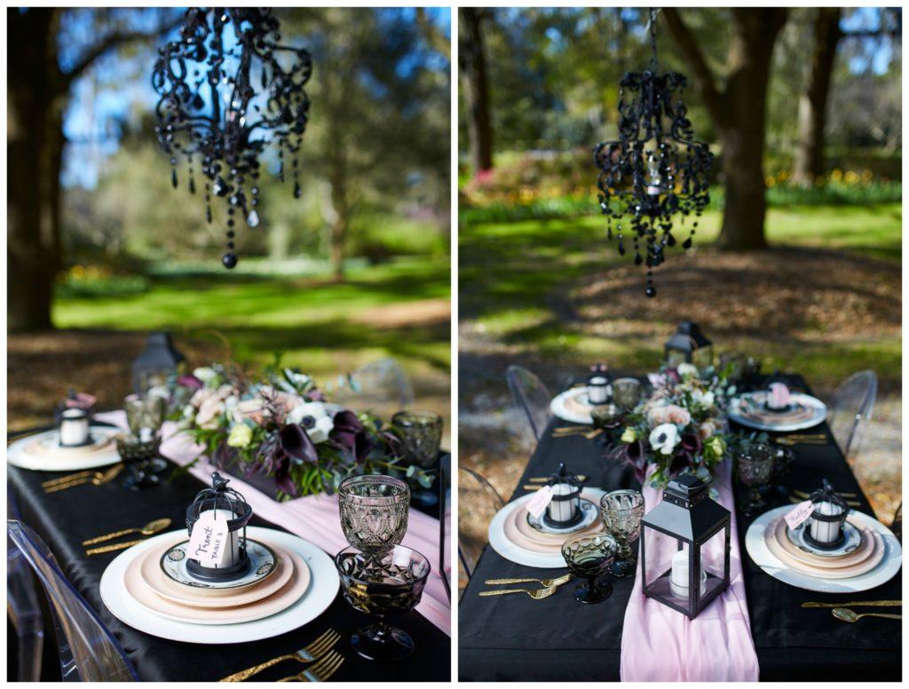 The Coordinated Bride Wedding Blog _Marcus Anthony Photography_3