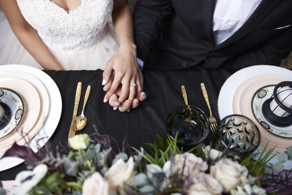 The Coordinated Bride Wedding Blog _Marcus Anthony Photography_32