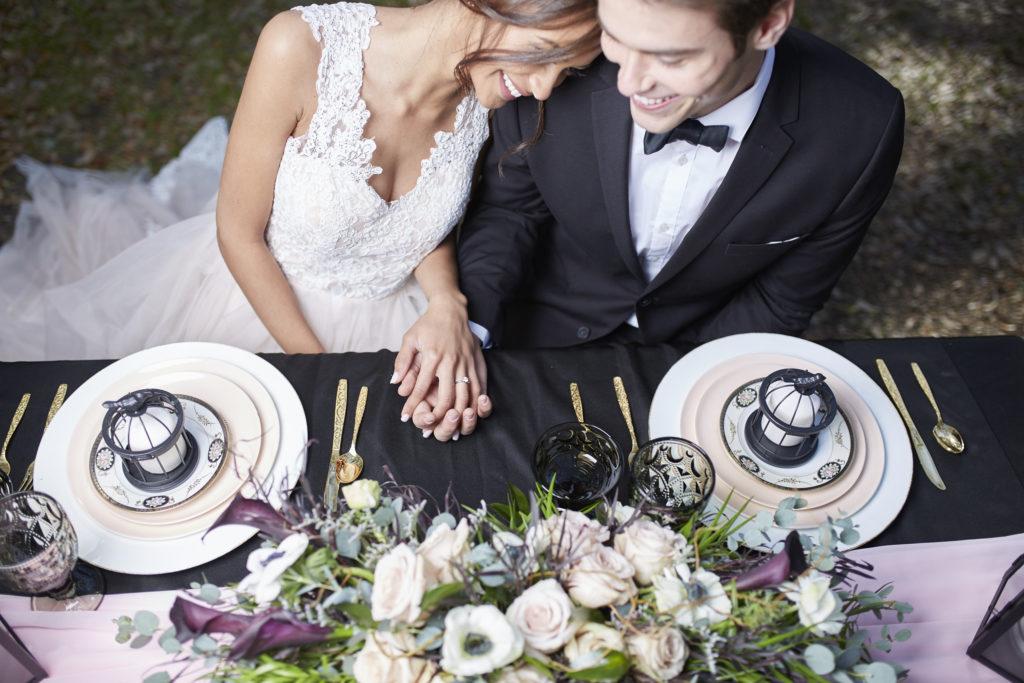 The Coordinated Bride Wedding Blog _Marcus Anthony Photography_33