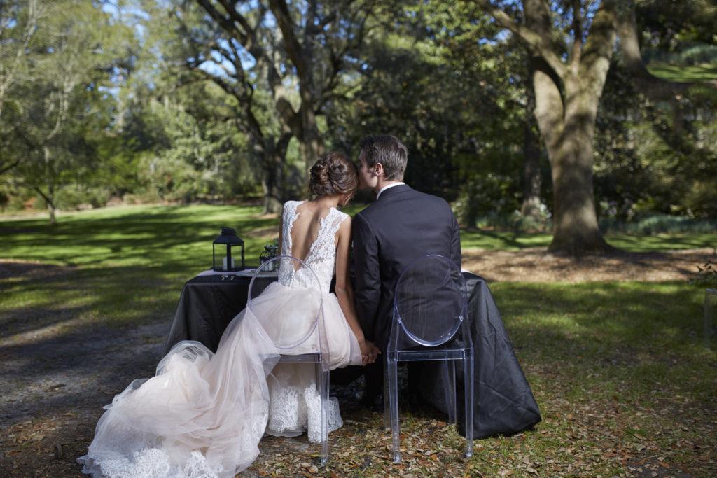 The Coordinated Bride Wedding Blog _Marcus Anthony Photography_34