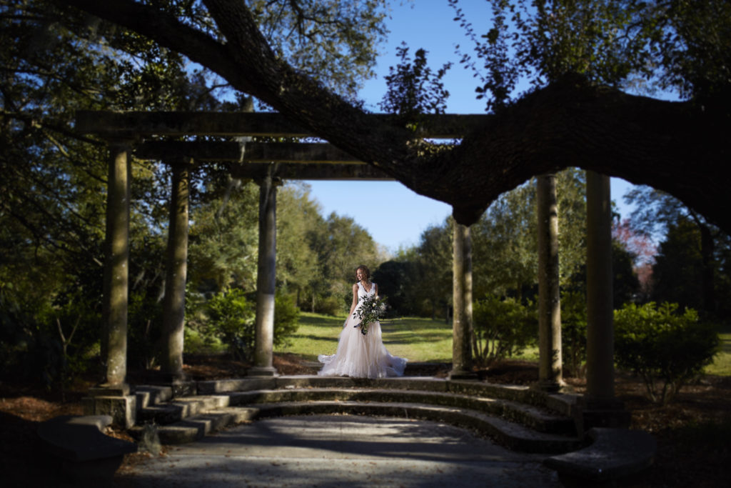 The Coordinated Bride Wedding Blog _Marcus Anthony Photography_37
