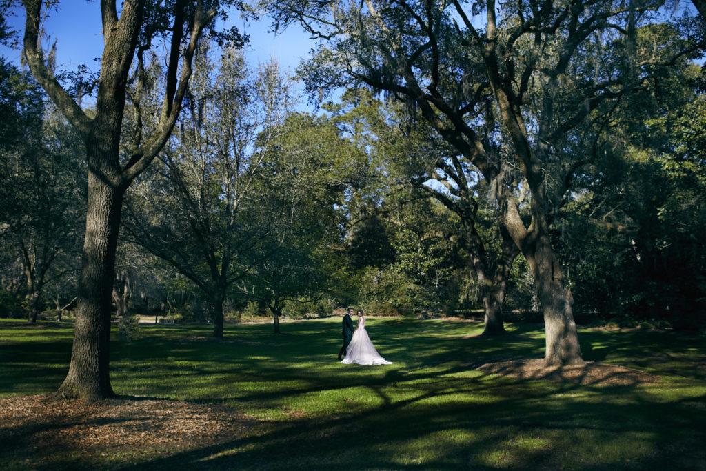 The Coordinated Bride Wedding Blog _Marcus Anthony Photography_45
