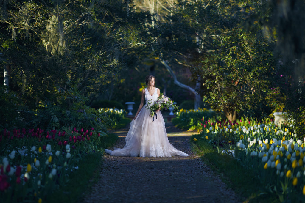 The Coordinated Bride Wedding Blog _Marcus Anthony Photography_50