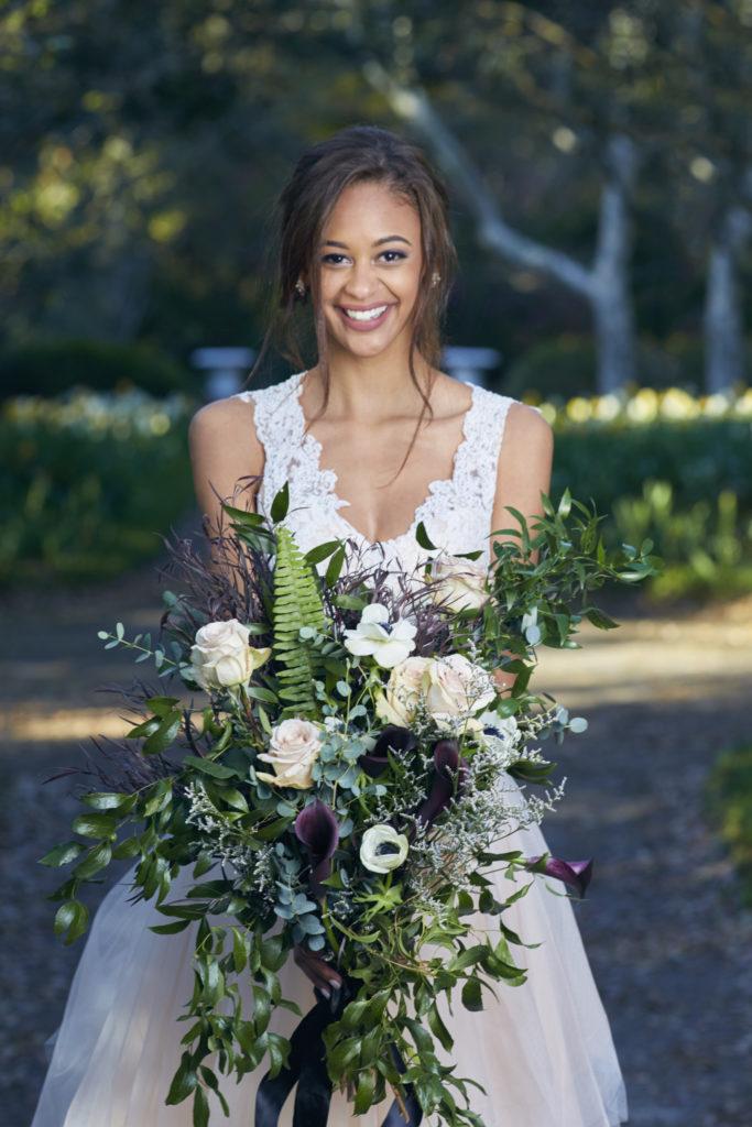 The Coordinated Bride Wedding Blog _Marcus Anthony Photography_52