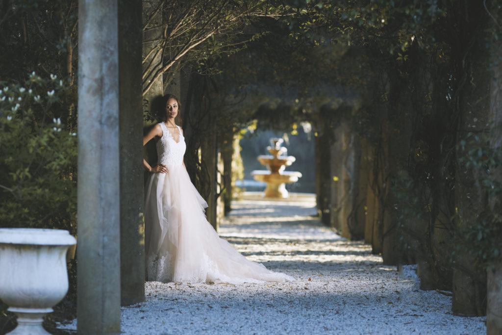 The Coordinated Bride Wedding Blog _Marcus Anthony Photography_57