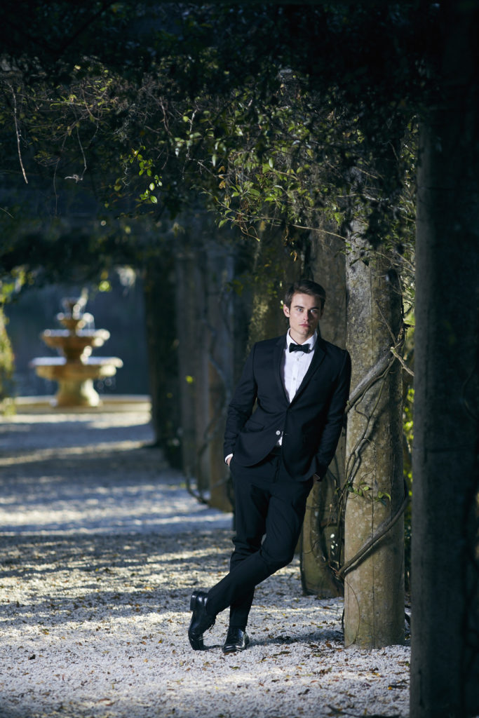 The Coordinated Bride Wedding Blog _Marcus Anthony Photography_58