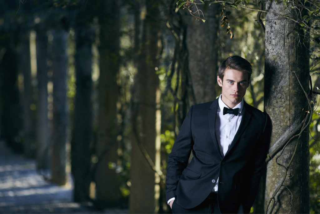 The Coordinated Bride Wedding Blog _Marcus Anthony Photography_59