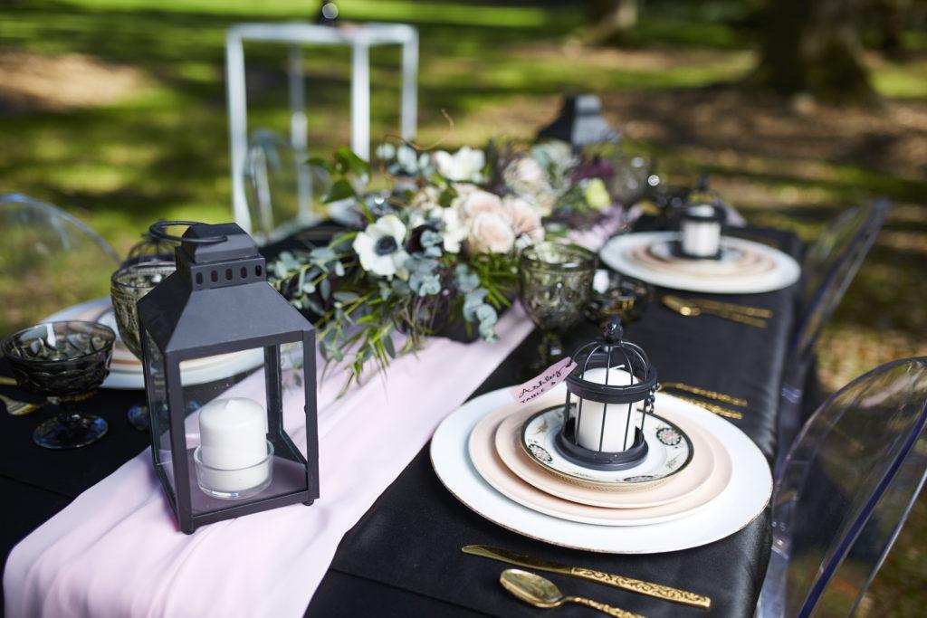 The Coordinated Bride Wedding Blog _Marcus Anthony Photography_6