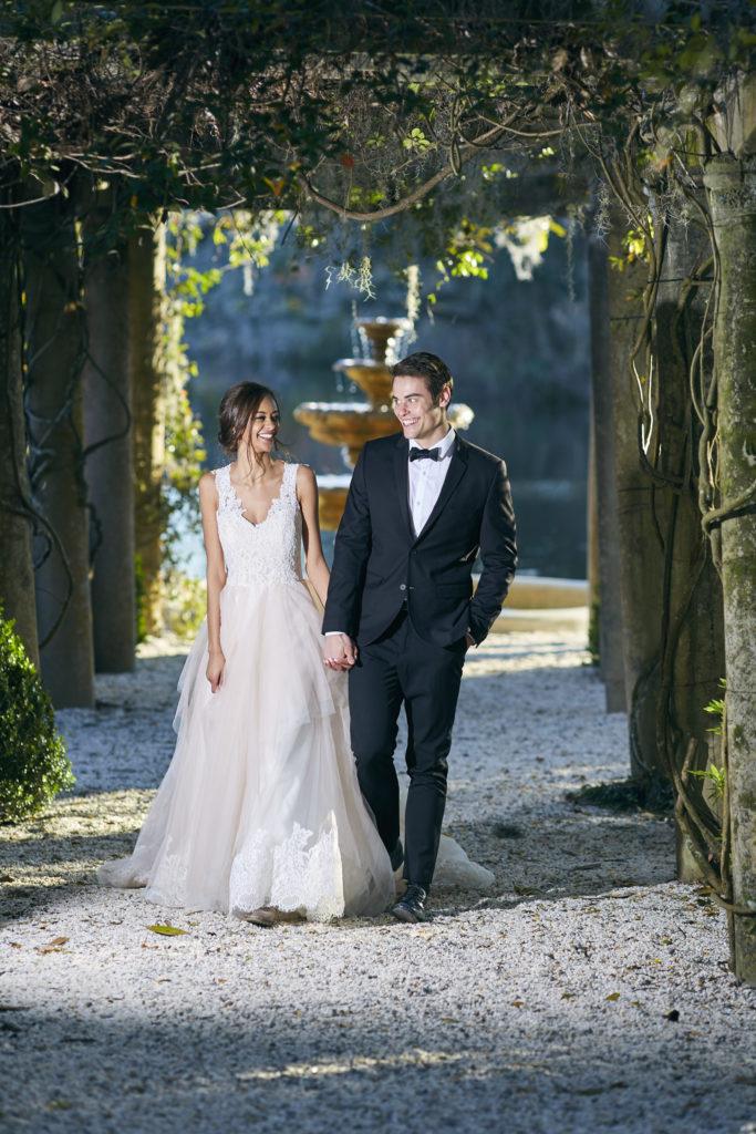 The Coordinated Bride Wedding Blog _Marcus Anthony Photography_61