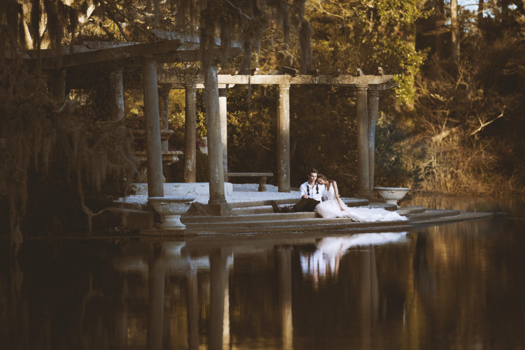 The Coordinated Bride Wedding Blog _Marcus Anthony Photography_69