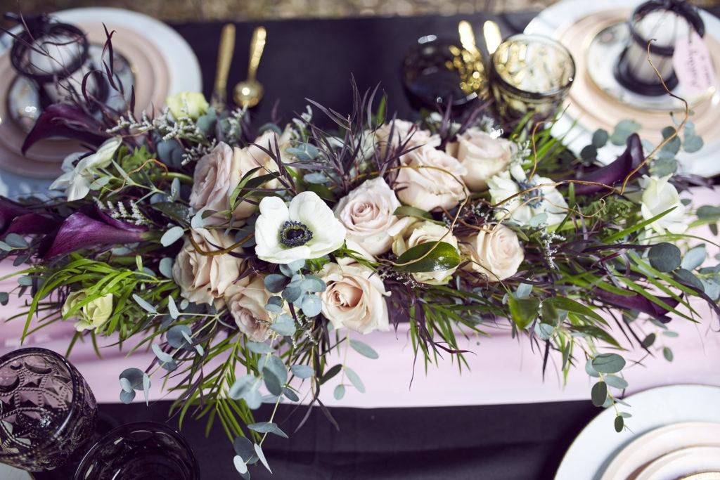 The Coordinated Bride Wedding Blog _Marcus Anthony Photography_8
