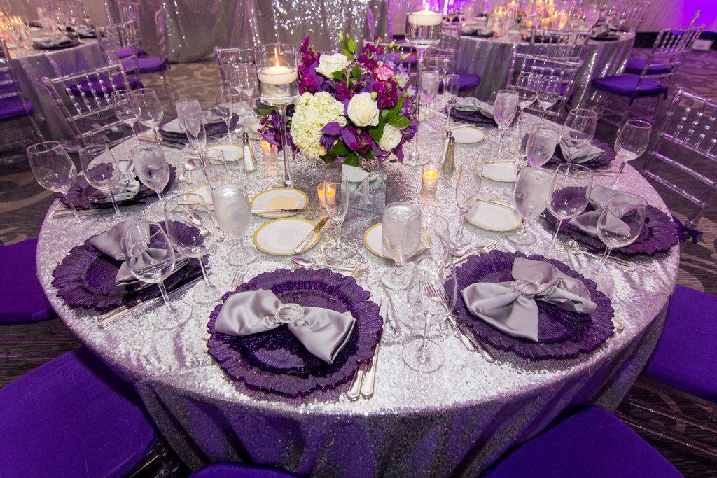 The Coordinated Wedding Blog_Sherita and Tyrone_Sokolov Photography_Image-1021