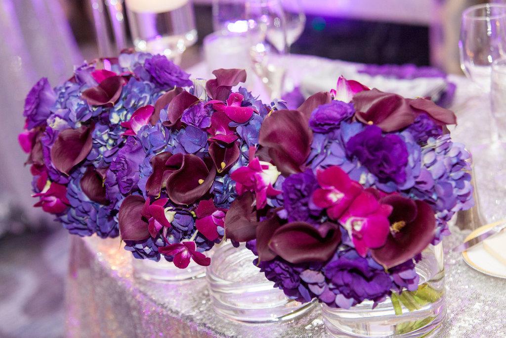 The Coordinated Wedding Blog_Sherita and Tyrone_Sokolov Photography_Image-1025