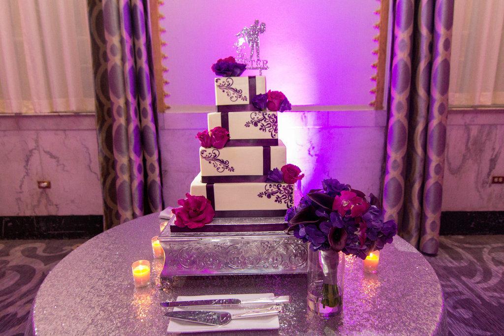 The Coordinated Wedding Blog_Sherita and Tyrone_Sokolov Photography_Image-1028