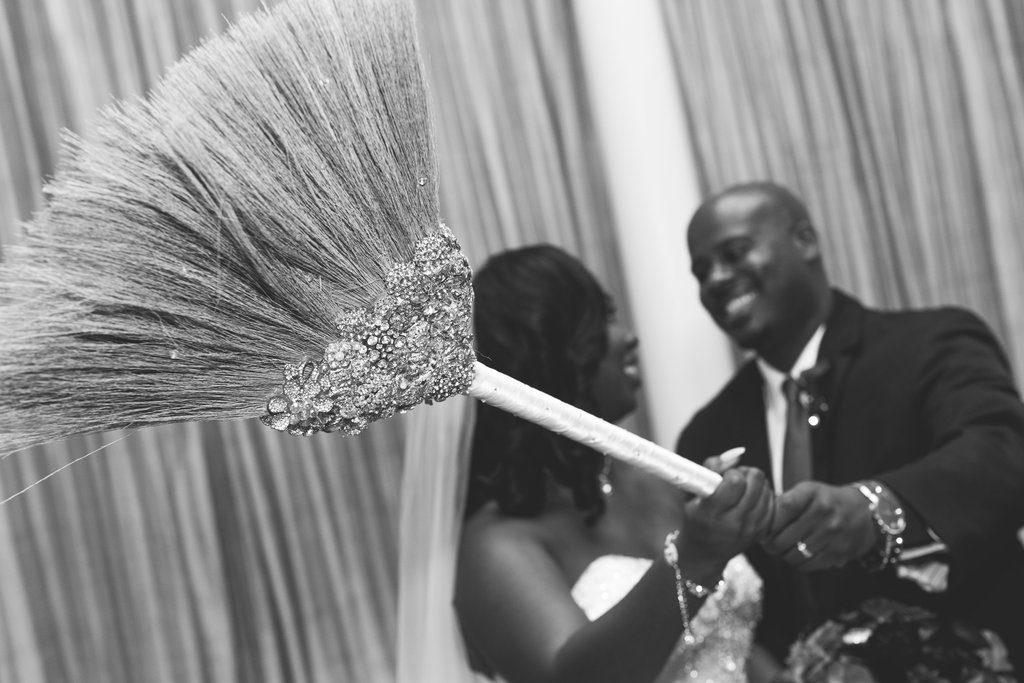 The Coordinated Wedding Blog_Sherita and Tyrone_Sokolov Photography_Image-1035