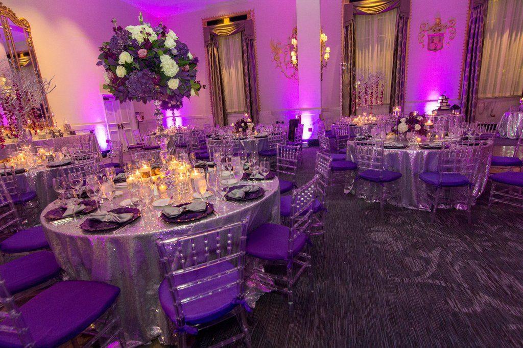 The Coordinated Wedding Blog_Sherita and Tyrone_Sokolov Photography_Image-1051