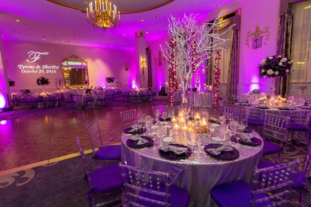 The Coordinated Wedding Blog_Sherita and Tyrone_Sokolov Photography_Image-1053