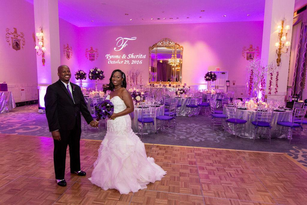 The Coordinated Wedding Blog_Sherita and Tyrone_Sokolov Photography_Image-1057