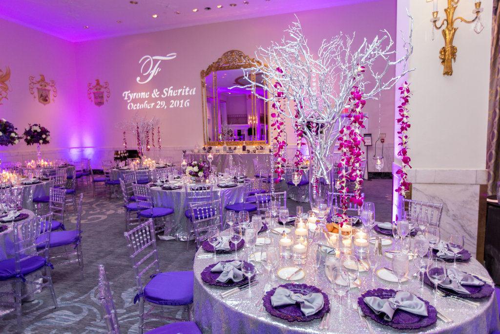 The Coordinated Wedding Blog_Sherita and Tyrone_Sokolov Photography_Image-1058