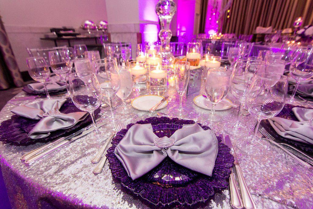 The Coordinated Wedding Blog_Sherita and Tyrone_Sokolov Photography_Image-1060