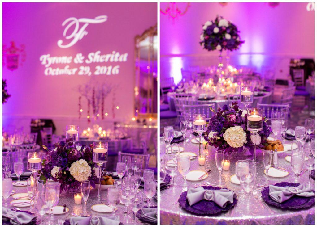 The Coordinated Wedding Blog_Sherita and Tyrone_Sokolov Photography_Image-1064