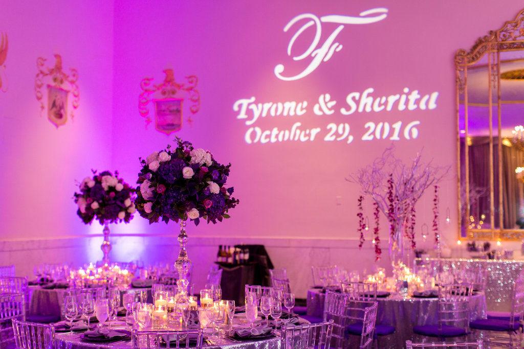 The Coordinated Wedding Blog_Sherita and Tyrone_Sokolov Photography_Image-1066