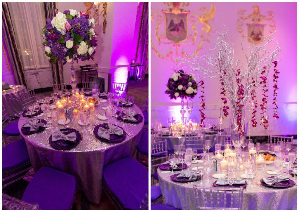 The Coordinated Wedding Blog_Sherita and Tyrone_Sokolov Photography_Image-1067
