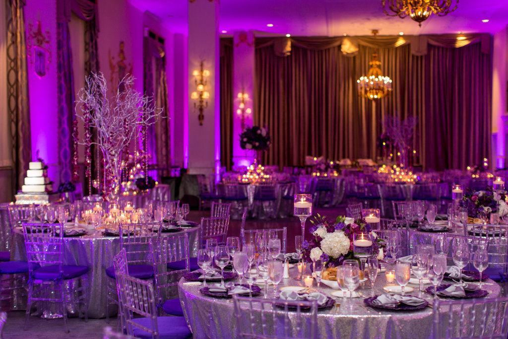 The Coordinated Wedding Blog_Sherita and Tyrone_Sokolov Photography_Image-1070
