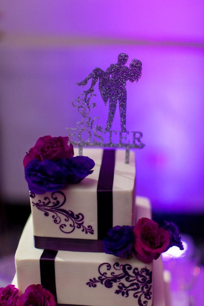 The Coordinated Wedding Blog_Sherita and Tyrone_Sokolov Photography_Image-1077
