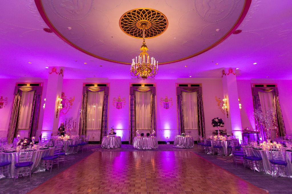 The Coordinated Wedding Blog_Sherita and Tyrone_Sokolov Photography_Image-1083