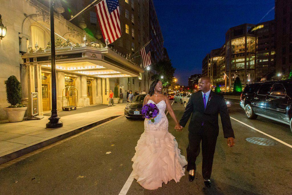 The Coordinated Wedding Blog_Sherita and Tyrone_Sokolov Photography_Image-1122