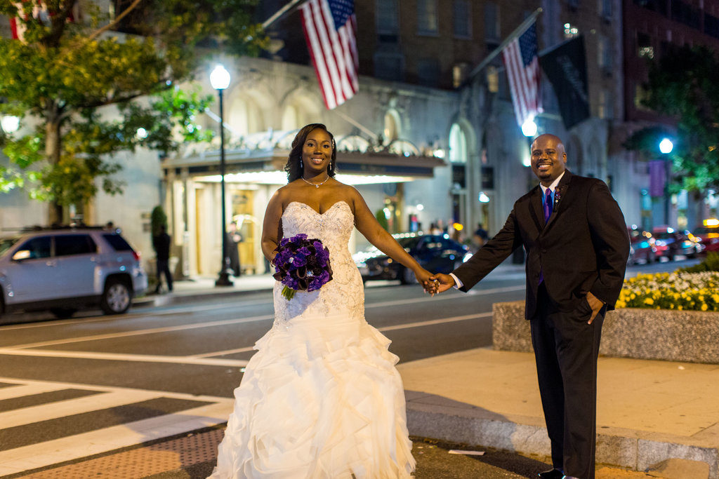 The Coordinated Wedding Blog_Sherita and Tyrone_Sokolov Photography_Image-1128
