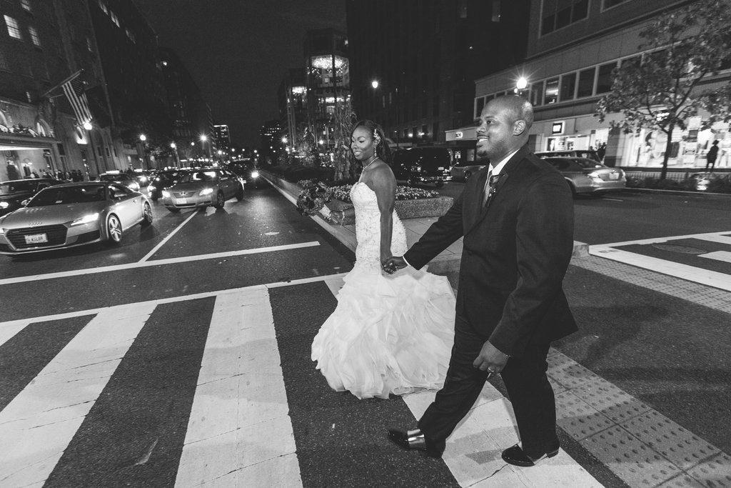 The Coordinated Wedding Blog_Sherita and Tyrone_Sokolov Photography_Image-1135
