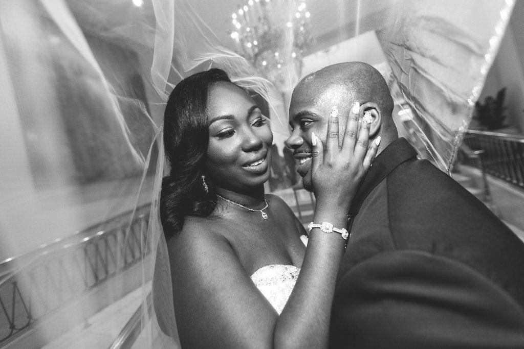 The Coordinated Wedding Blog_Sherita and Tyrone_Sokolov Photography_Image-1151