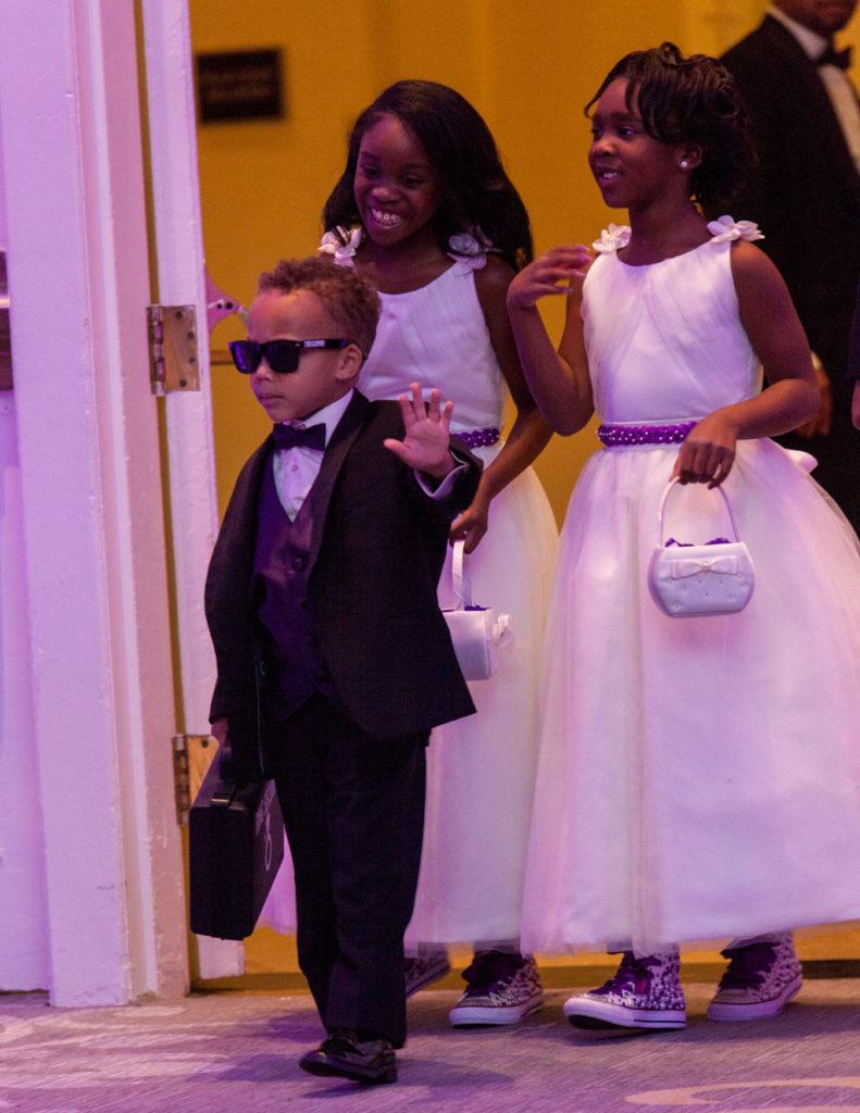 The Coordinated Wedding Blog_Sherita and Tyrone_Sokolov Photography_Image-1159