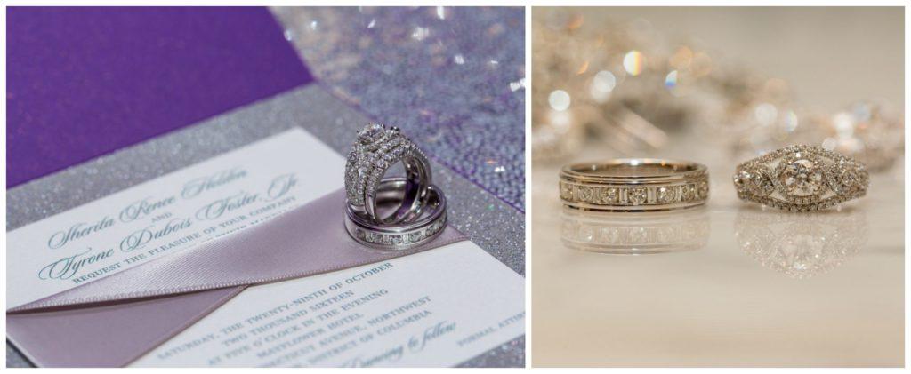The Coordinated Wedding Blog_Sherita and Tyrone_Sokolov Photography_Image-12
