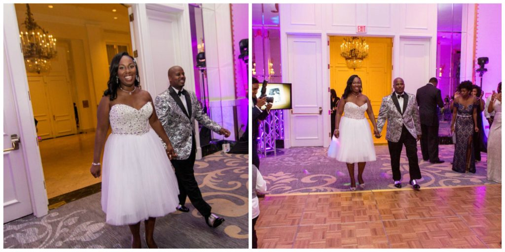 The Coordinated Wedding Blog_Sherita and Tyrone_Sokolov Photography_Image-1393