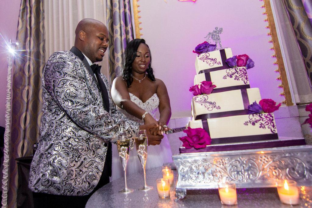 The Coordinated Wedding Blog_Sherita and Tyrone_Sokolov Photography_Image-1478