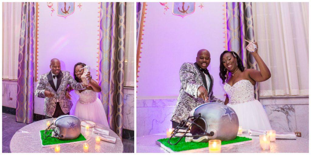 The Coordinated Wedding Blog_Sherita and Tyrone_Sokolov Photography_Image-1505