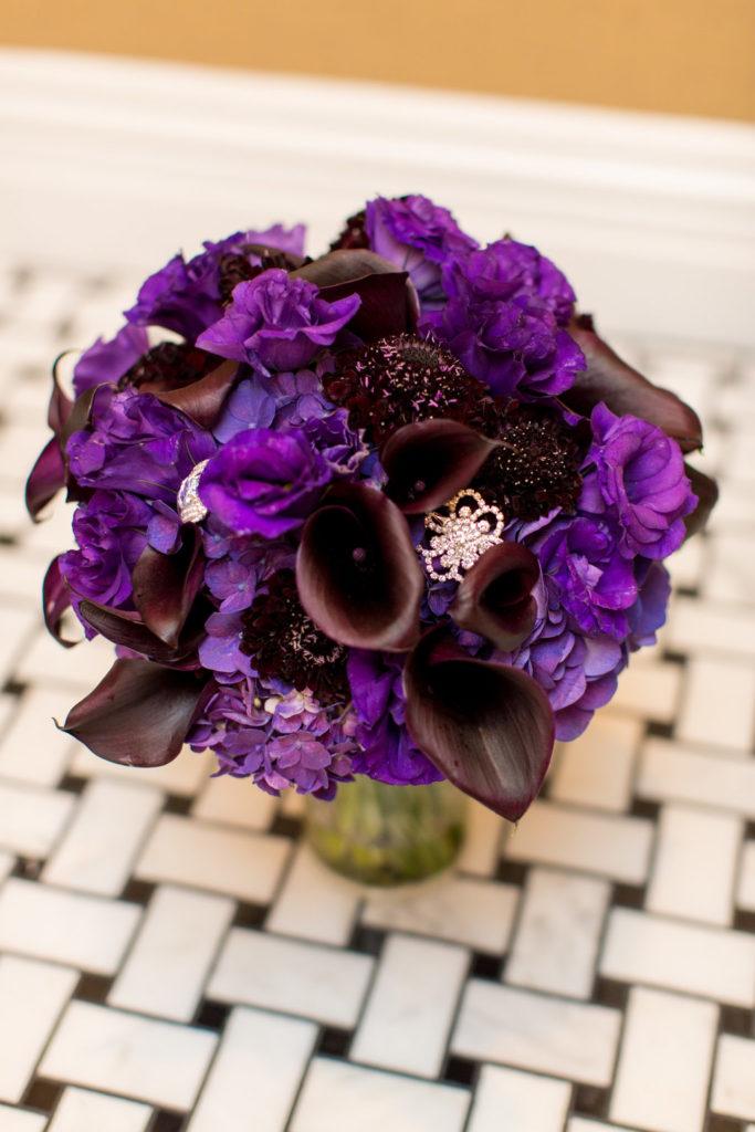 The Coordinated Wedding Blog_Sherita and Tyrone_Sokolov Photography_Image-194
