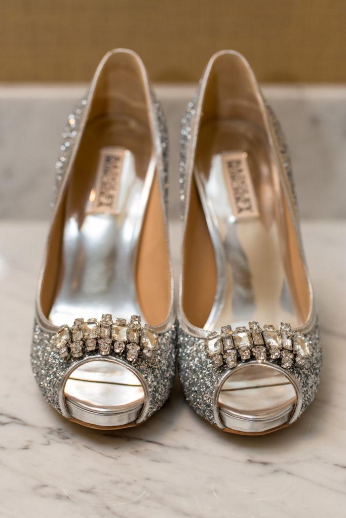 The Coordinated Wedding Blog_Sherita and Tyrone_Sokolov Photography_Image-30