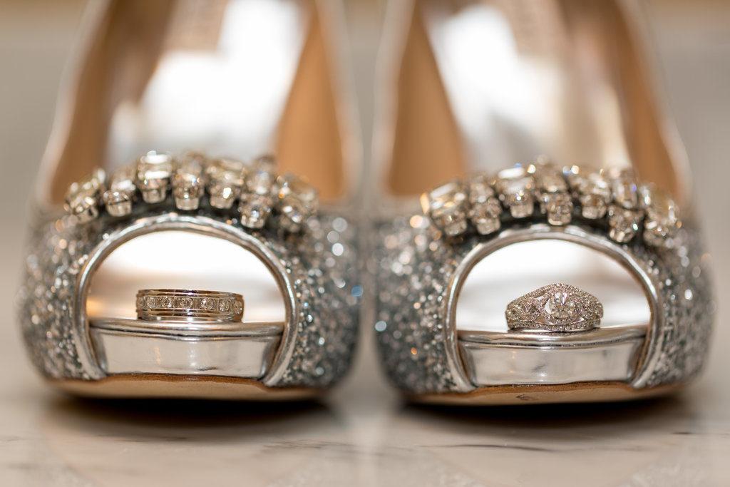 The Coordinated Wedding Blog_Sherita and Tyrone_Sokolov Photography_Image-39