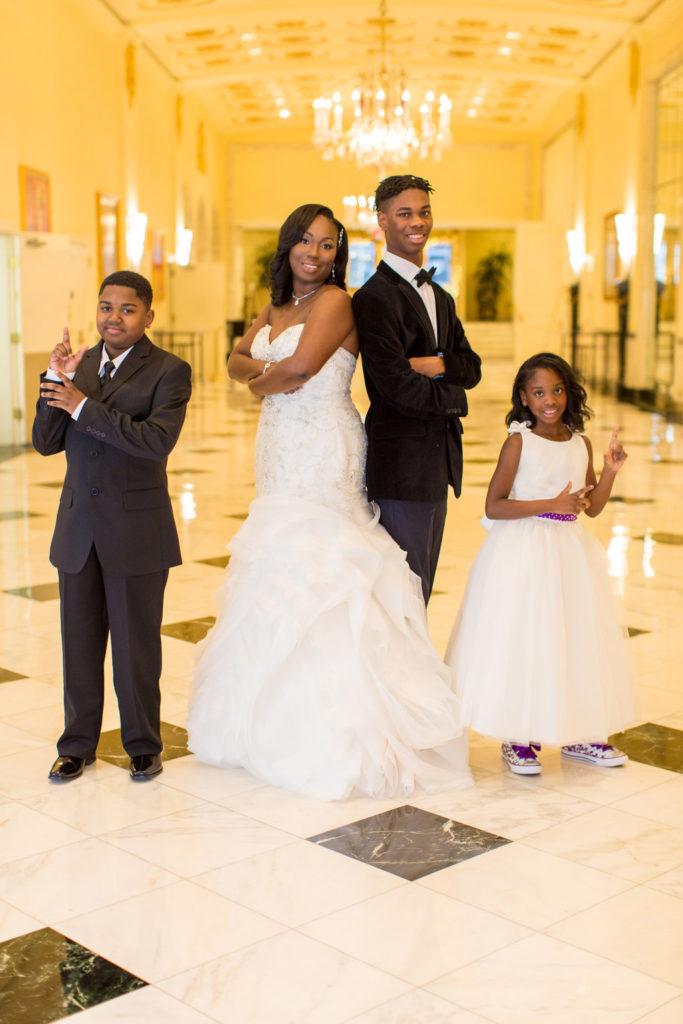 The Coordinated Wedding Blog_Sherita and Tyrone_Sokolov Photography_Image-453