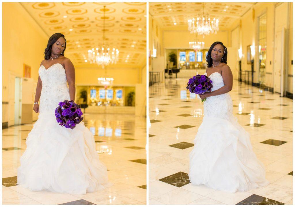 The Coordinated Wedding Blog_Sherita and Tyrone_Sokolov Photography_Image-456